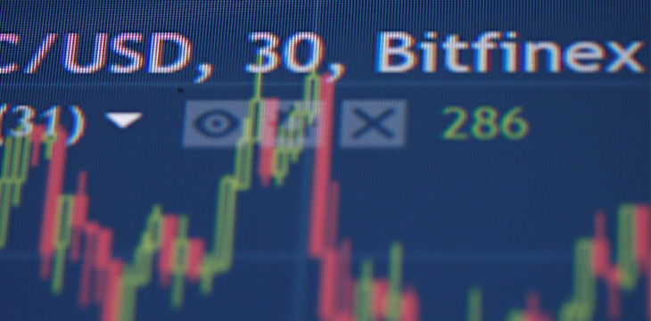 Anonymous Bitfinex critic hires lawyer after receiving threats