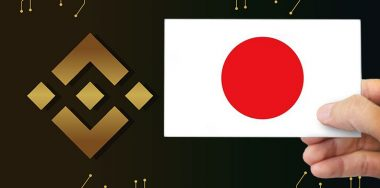 Binance denies reports of Japan closure amid FSA crackdown
