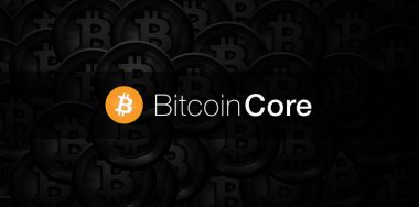 Bitcoin Core 0.16.0 is finally released with full Segwit support
