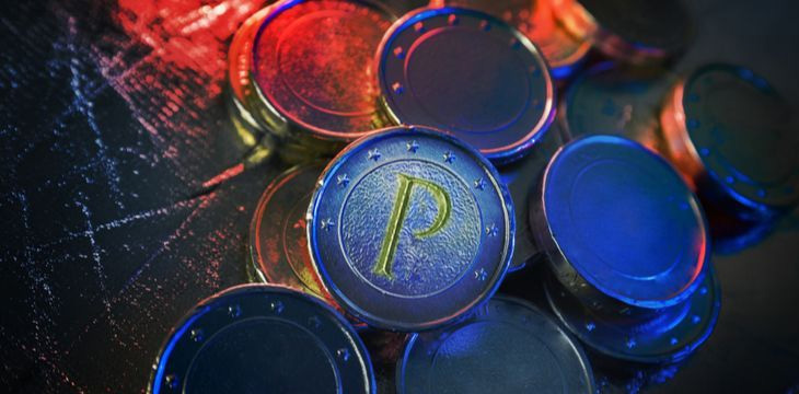 Bitfinex passes up on listing Venezuela's Petro token