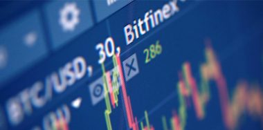 Bitfinex in talks to move business to Switzerland: report