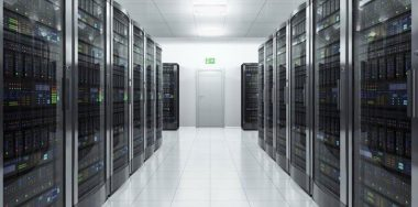 Bitfury secures government nod for $35M data center in Norway