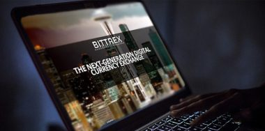 Bittrex bans North Korea, Iran, Syria, Cuba, Crimea clients from exchange