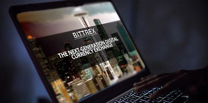 Bittrex bans North Korea, Iran, Syria, Cuba, Crimea clients from exchange