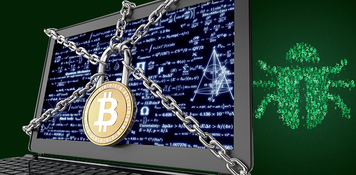 Buterin's scaling solution promises 'hack resistant' crypto exchanges