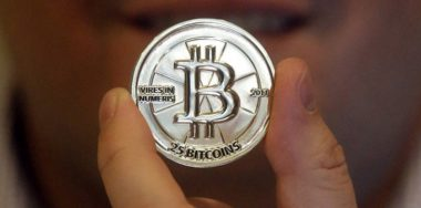 Cboe asks SEC to not interfere with Bitcoin exchange traded funds
