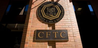 CFTC, SEC, IRS clash over what cryptocurrencies are