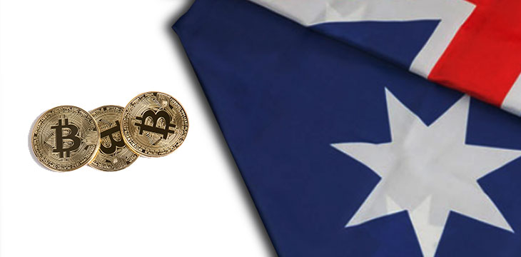 Chile cryptocurrency exchanges call out banks for service refusal