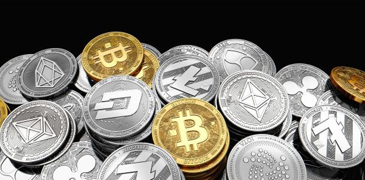 Coincheck, Bittrex weed out anonymous, low-liquidity altcoins