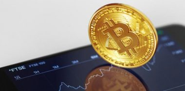 Crypto boom sparks success for female traders