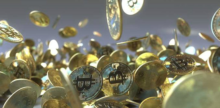 Cryptocurrency exchange Binance sets its sights on Malta
