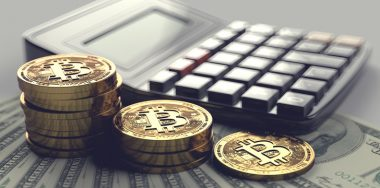 Digital currency is taxable, IRS reminds taxpayers