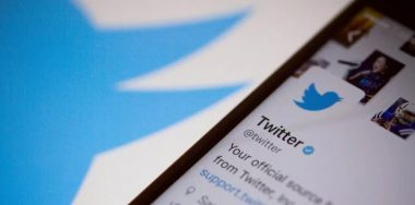 Don't be surprised, Twitter begins cryptocurrency ad ban