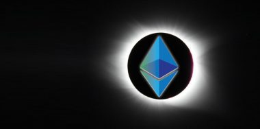 Ethereum fixes yet another vulnerability—eclipse attacks