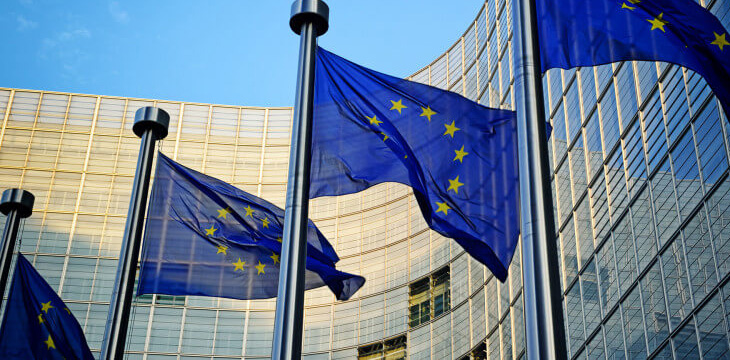 EU watchdog implements stricter requirements for crypto derivatives