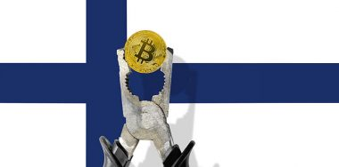 Finnish exchanges could be looking at complete shutdown