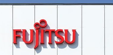 Fujitsu announces blockchain innovation center in Brussels