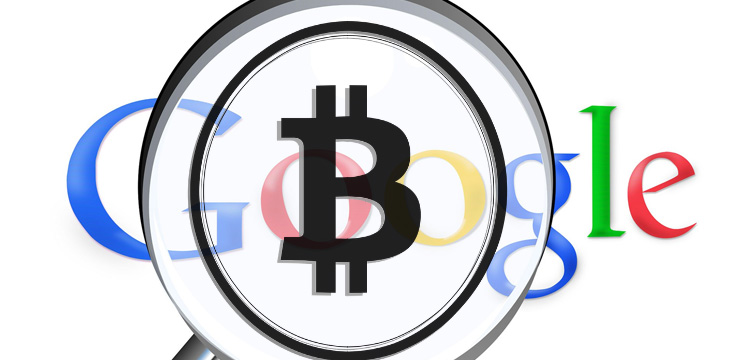 Google joins Facebook in banning cryptocurrency ads