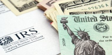 IRS vs 'the dollar': A case for 13,000 Coinbase customers