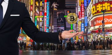 Japan crypto exchanges agree to self-regulation