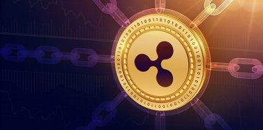 Judges shoot down Ripple's bid to have lawsuit heard in California