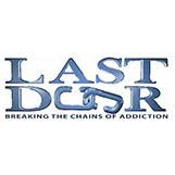 Charity Last Door accepts BCH