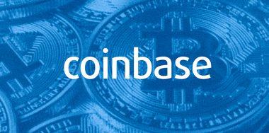 LinkedIn's Emilie Choi joins Coinbase