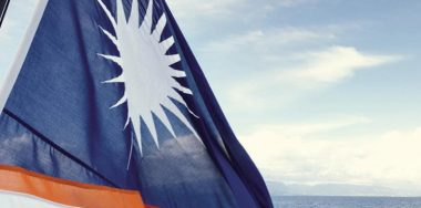 Marshall Islands plans 'Sovereign' cryptocurrency launch