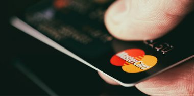 Mastercard could allow cryptocurrency transactions—in a way