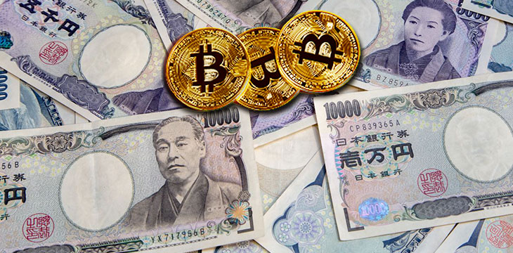 Mt. Gox trustee sells $400M worth of BTC, BCH to pay off creditors