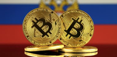 New bill may pave the way for cryptocurrency payments in Russia