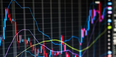 No end in sight: Crypto market continues downward spiral