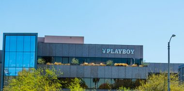 Playboy to accept cryptocurrency for adult content