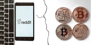 Reddit no longer accepts BTC for payments