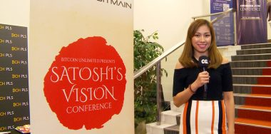Satoshi's Vision Conference day 2 recap