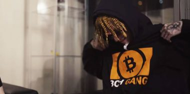 'Satoshi is a G': Canadian artist raps about Bitcoin Cash in new song