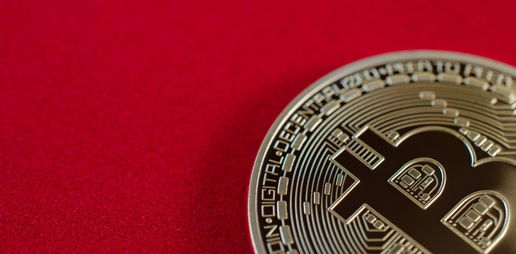 Securities regulator stops Hong Kong company from offering ICO