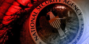 Snowden papers: NSA is tracking Bitcoin users