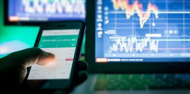 Thomson Reuters new tool uses 'feelings' for crypto analysis
