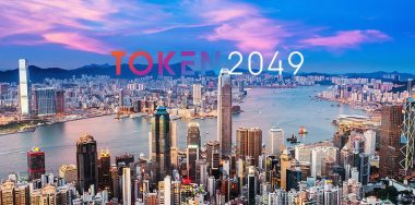 TOKEN2049 Hong Kong shines spotlight on ICO frenzy