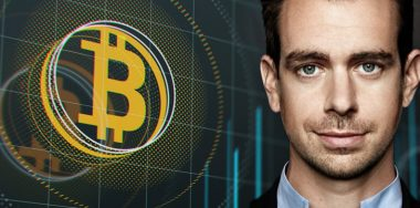 Twitter CEO expects Bitcoin to be world's 'single currency' in 10 years