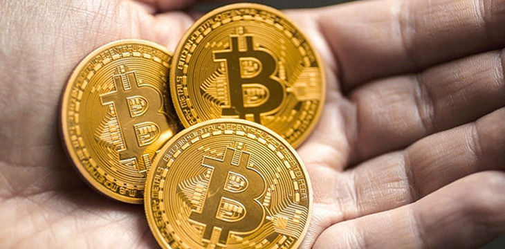 US Marshals nets $18.7M in new round of Bitcoin sale