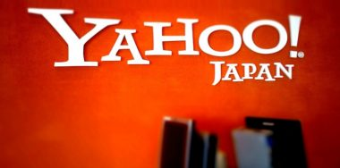 Yahoo Japan rolls out plans for new cryptocurrency exchange