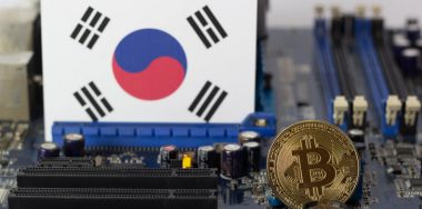 12 South Korean crypto exchanges ordered to rewrite contracts