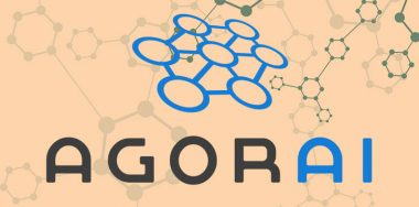 Agorai to democratize AI with the launch of Integrated Marketplaces