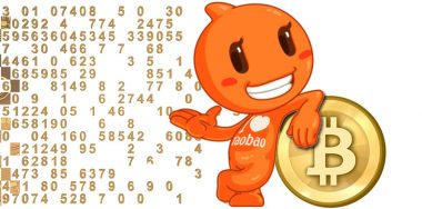 Alibaba-owned Taobao outlaws ICOs, cryptocurrency