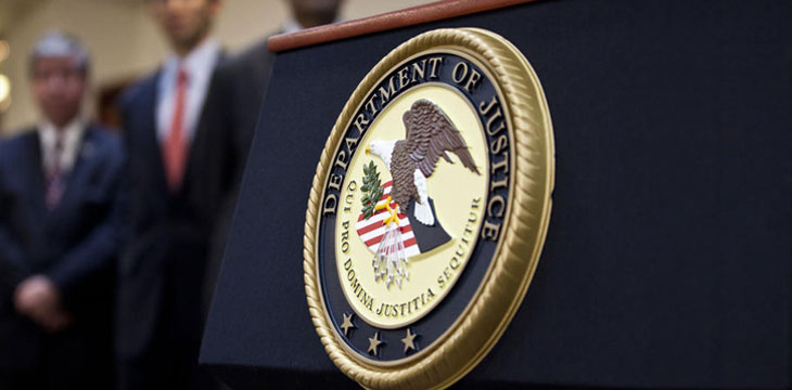 Backpage founders charged with using crypto to launder $500M