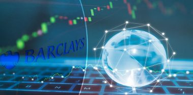 Barclays explores cryptocurrency trading options