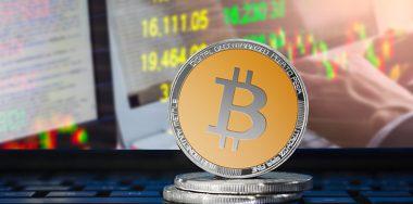 Bitcoin Cash closes in on $900 as crypto market roars ahead