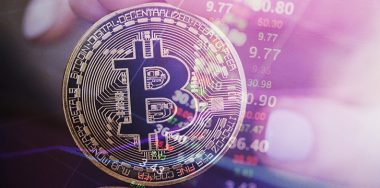 Bitcoin Cash holds on to gains, sets sights on $1,500